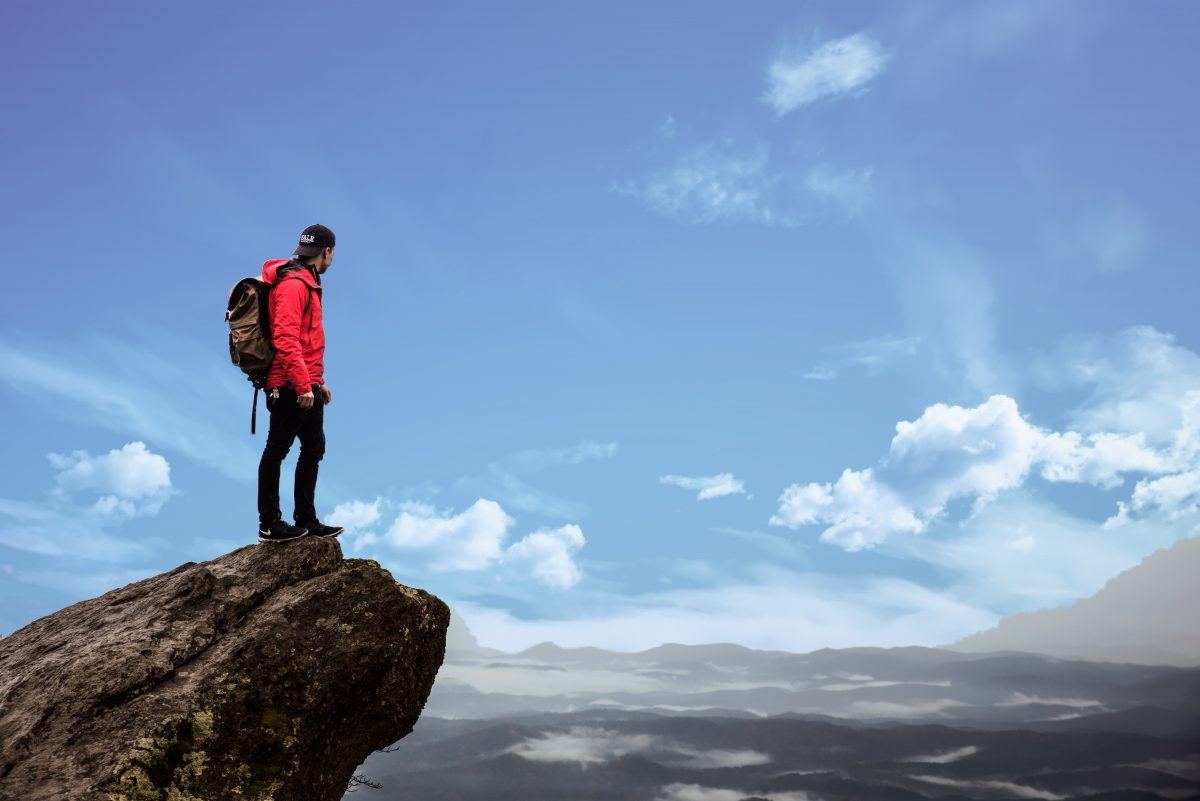 Unlock Your Life's Purpose With These Motivation Tips