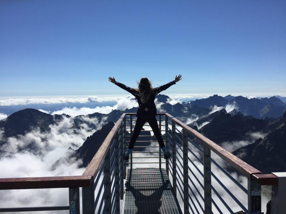 The Goals You Set Are Not Promises But Commitments Towards Achievement